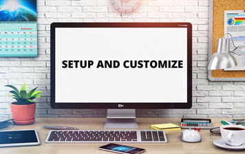 SETUP AND CUSTOMIZE MAGENTO2 COLOR SWATCH AS REQUEST