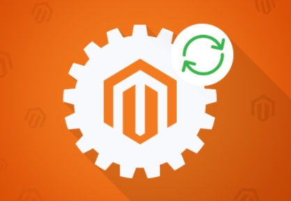 Magento Extension Compatibility Check