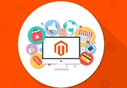 Full Magento website Set Up