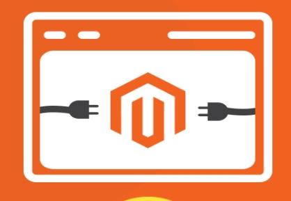 Magento Extension integrations